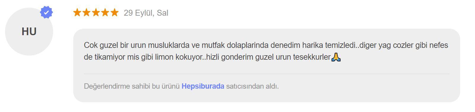 hepsiburada-yorum-2